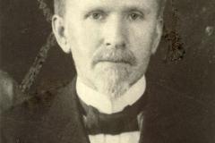 Wilhelm Maisch 1923
