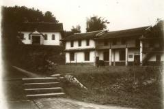 Hosuwan: Kapelle / Hosuwan, chapel