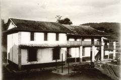 Hosuwan: Schule / Hosuwan, school