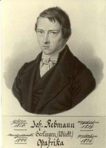07-01_Johannes Rebmann