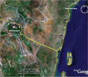 kilimanjaro_google